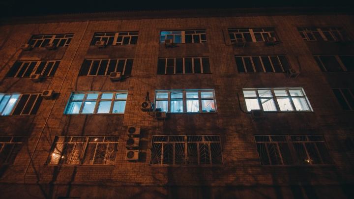 Вовремя не сдали тест: тюменцев, вернувшихся из-за границы, оштрафовали почти на 70 тысяч рублей