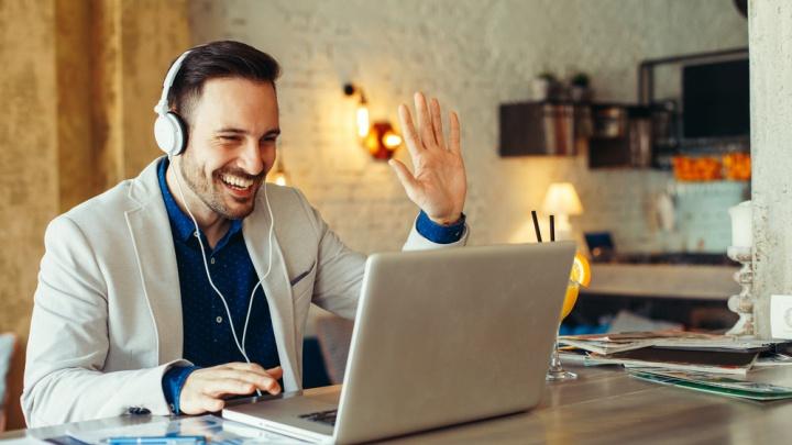 Быстро и эффективно: Билайн запустил пакет решений для перехода бизнеса на удаленную работу