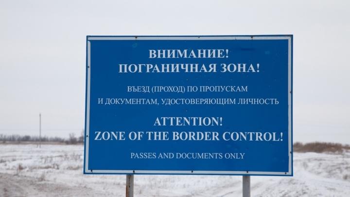 В Волгограде с нового года запускают электричку до Эльтона