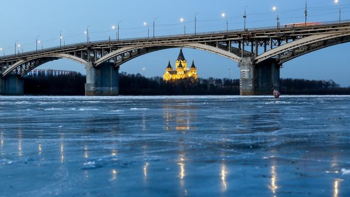 Главное за неделю. Что произошло в Нижнем Новгороде с 14 по 20 декабря