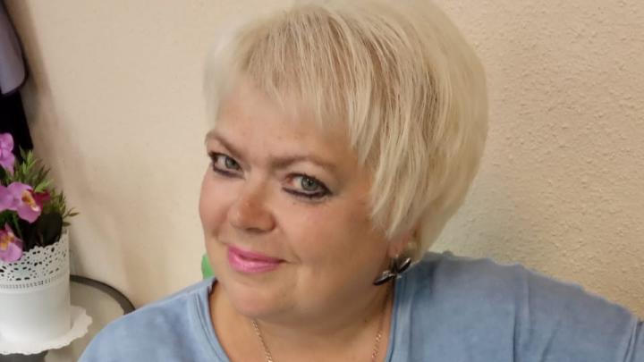 В Уфе умер врач РКБ имени Куватова