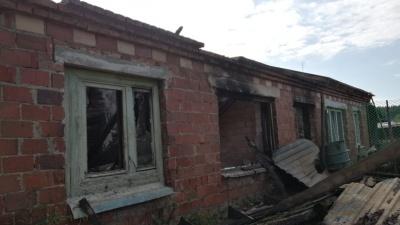 «Он предупреждал, но никто не обратил внимания»: как мужчина устроил акт самосожжения на окраине Екатеринбурга