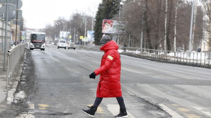 Что изменится в режиме повышенной готовности в Архангельской области в мае: карточки