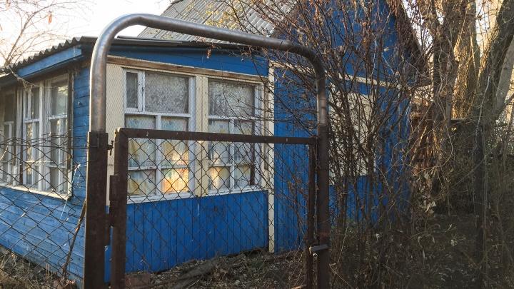 Алексей Текслер ответил на просьбы челябинцев пустить их на дачи