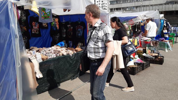 РИА «Новости»: в Архангельской области уровень доходов ниже, чем в среднем по стране