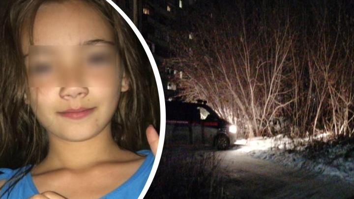 В Асбесте задержали подозреваемого в убийстве 11-летней школьницы: все, что известно о трагедии