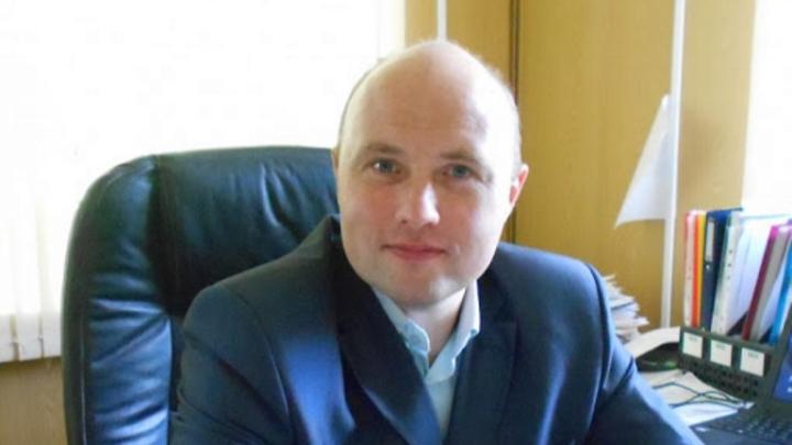Главу Плесецка оштрафовали на 40 тысяч рублей за халатность
