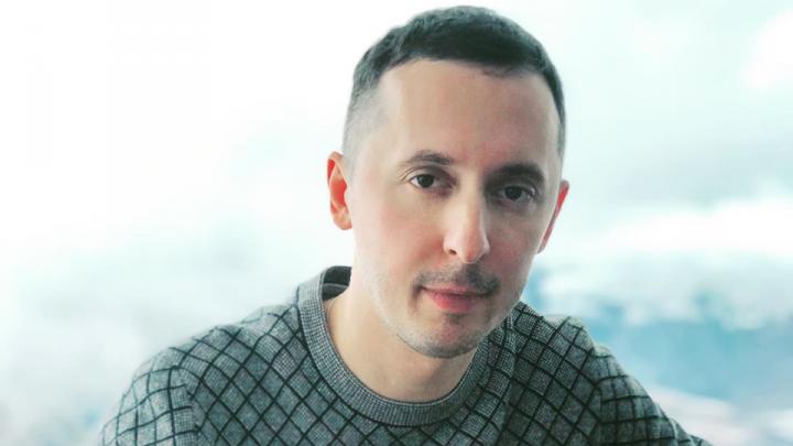 «Замедляется темп недельного прироста»: Давид Мелик-Гусейнов о ситуации с коронавирусом в области
