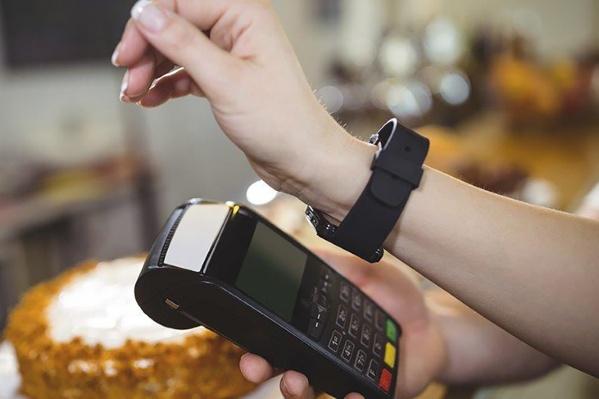 В Красноярске в прошлом месяце к онлайн-кассе от МТС чаще подключались компании из сферы услуг