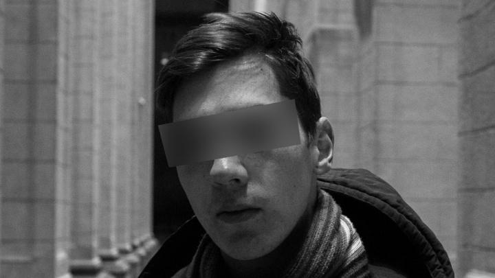 «Всё к этому и шло»: родственники рассказали о возможной причине суицида 18-летнего студента СибГУТИ