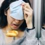 «У каждой четвертой женщины — ожирение»: 5 диет, которые помогут сбросить лишний вес