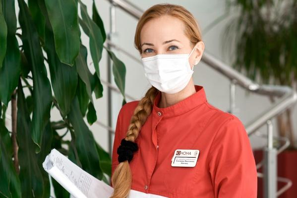 Вирус может поражать не только органы дыхания