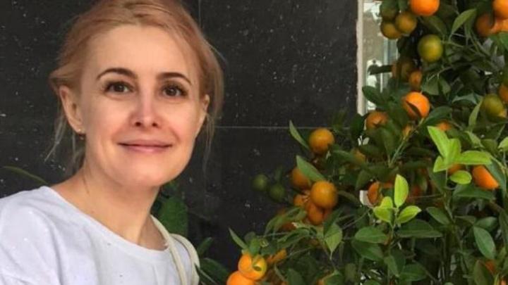 Новосибирский врач уехала в Москву лечить пациентов с коронавирусом