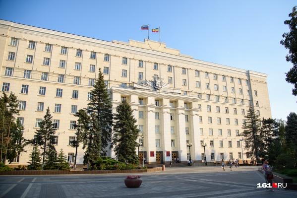 Из-за роста числа заболевших в Ростове начали возвращать коронавирусные ограничения