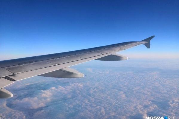 Вылететь из страны 28 марта уже будет невозможно