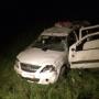 В полиции рассказали подробности ДТП в Самарской области, в котором погибли мать и дочь