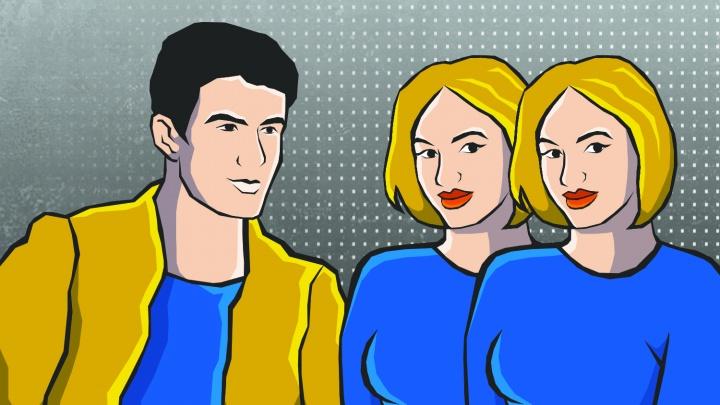 Любим только раз, а после ищем лишь похожих? Психолог из Тюмени объяснила наше влечение к однотипным людям