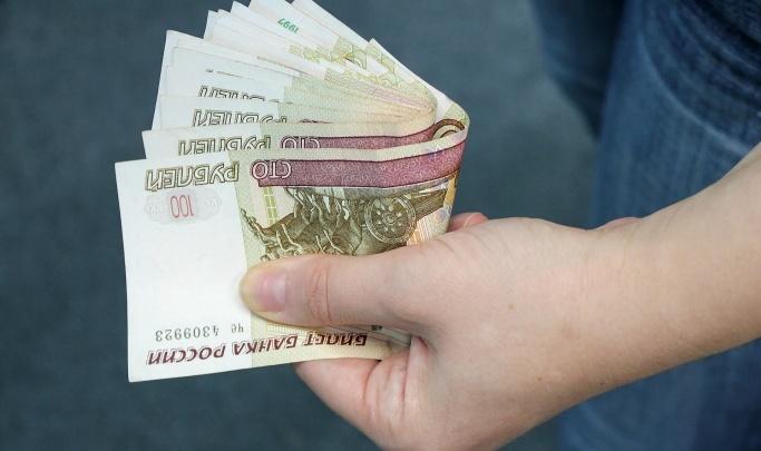 В Кетовском районе директор МУПа сам себе выписывал премии