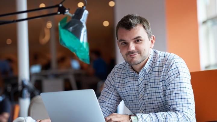 «Предприниматели не верят, что такое возможно»: антикризисное решение от «Бизнес-Гарант»