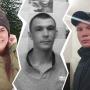 «Я твой хозяин»: ревнивый работник челябинского приюта убил соперника на глазах зоозащитницы