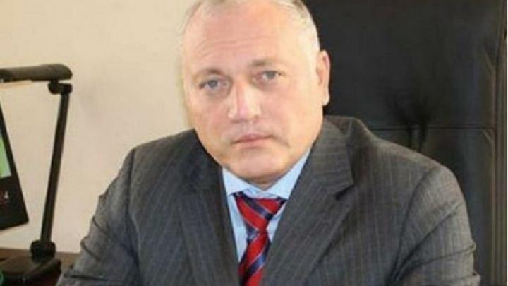 Улицу в Ростове предложили назвать в честь победившего коронавирус, но умершего врача