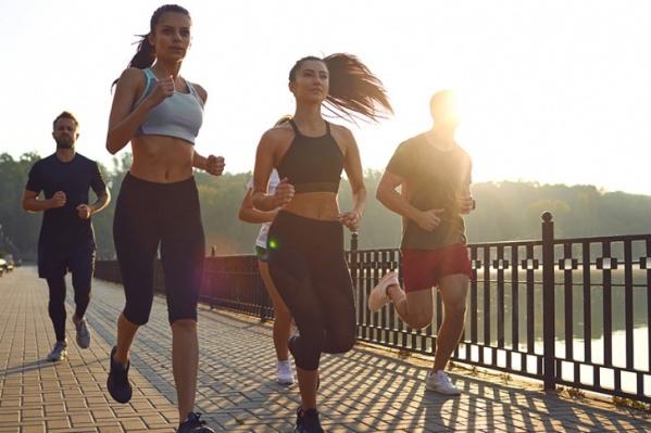 LIVINGOOD ENERGY PASTA с гороховым изолятом поможет дольше сохранить молодость, здоровье и отличное самочувствие