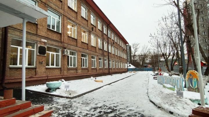 Красноярские депутаты попросили расширить перечень мероприятий госпрограммы «Развитие образования»