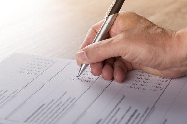 Проголосовать в электронной форме можно с 11 по 13 сентября на довыборах депутатов Государственной думы по 194-му избирательному округу