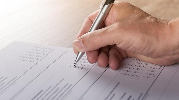 Ярославцев призывают не бояться электронного голосования