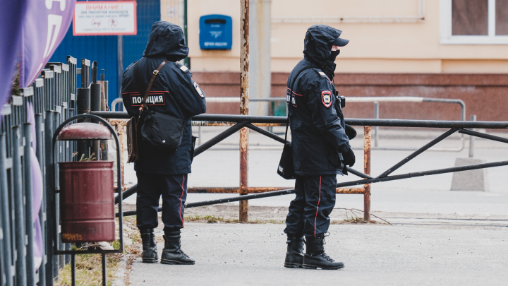 В Перми среди подростков распространяют слухи об убийстве девушки. Что отвечают в полиции?
