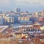 Существенный рост: Билайн в Башкирии увеличил сеть 4G в 2,5 раза
