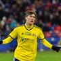 Элдор Шомуродов планирует покинуть ФК «Ростов» летом
