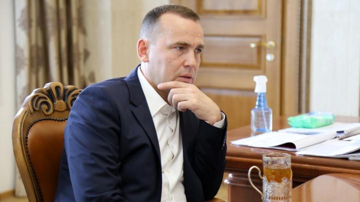 «Будет скверно пахнуть»: Вадим Шумков предупредил о готовящейся информатаке