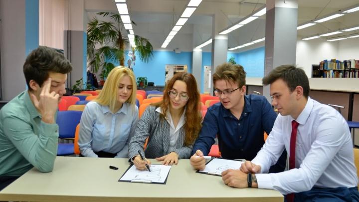 На форуме «Бизнес-старт» запустили цикл мастер-классов и открытых лекций