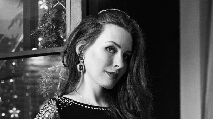 18 лет в театре: скончалась актриса Пермского театра оперы и балета