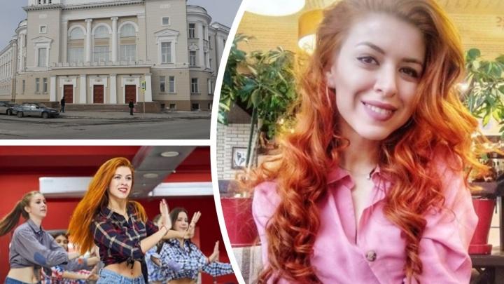 Оставшаяся после эвакуации из Ухани россиянка рассказала, что её держит в Тюмени