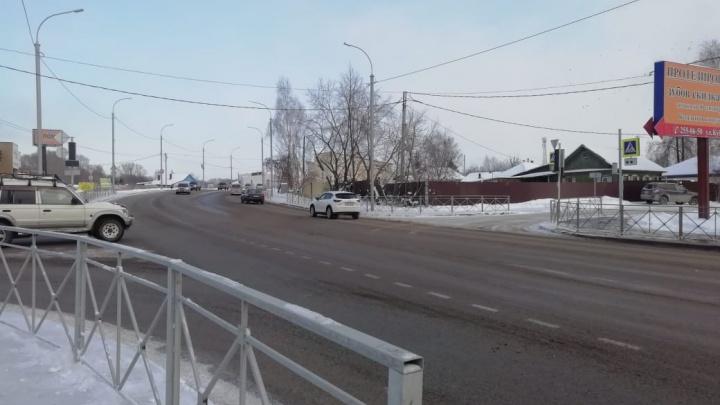 Дорогу до Родников ждет второй этап реконструкции: что именно, на каком участке и когда будут делать