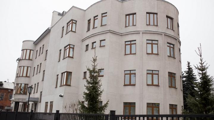 В Ярославской области ищут на работу судей: сколько заплатят
