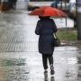 Дождливо, но тепло: что погода приготовила для ростовчан на этой неделе