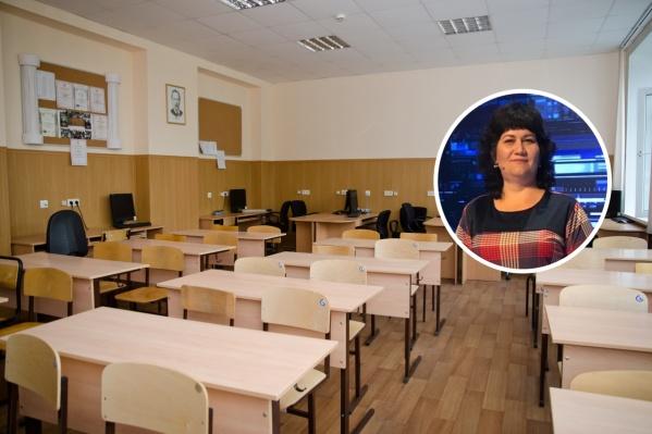 Анна Тажеева несколько лет профессионально борется с поборами в школах и готова рассказать, что делать, если с вас требуют деньги — например, на рециркуляторы