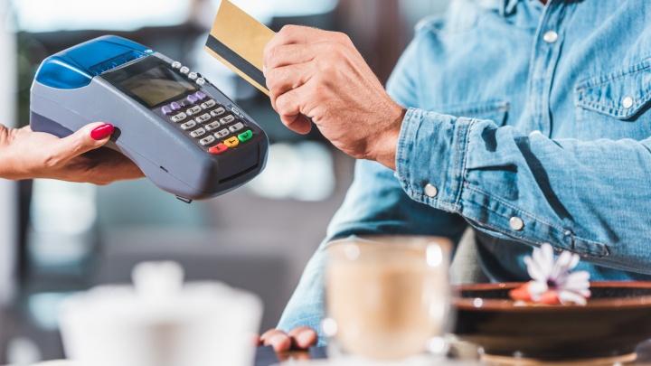 «Тинькофф» предложил пониженные ставки торгового эквайринга для аптек, супермаркетов и кафе