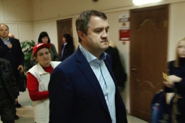 Прокуратура обжаловала отмену приговора бизнесмену Шатило