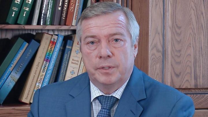 Хроники коронавируса: какие ограничения смягчат в Ростовской области с 12 июня