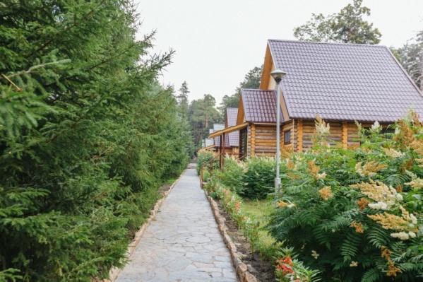 Санаторий «Увильды» — одно из самых популярных мест отдыха в Челябинской области. Он, как и многие досуговые учреждения, столкнулся с проблемами из-за коронакризиса