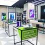 Куда ростовчане отправляют деньги: Tele2 проанализировала данные своих финансовых сервисов