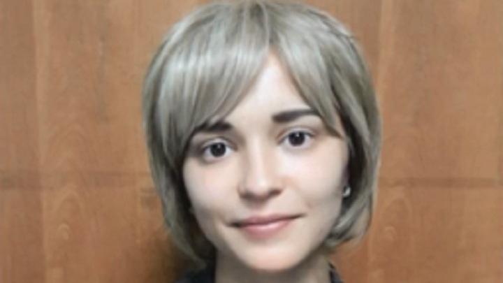 Волгоградка в парике воровала кошельки на рынке Саратова