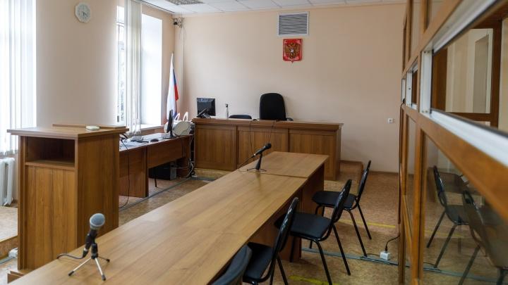 Отсудил проценты и моральную компенсацию: волгоградец наказал банк за навязанную страховку