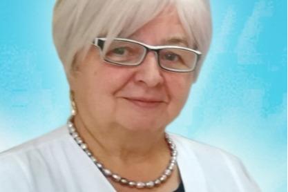 В Копейске умерла заведующая отделением больницы, заразившаяся коронавирусом