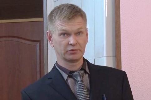 Мэр Данилова и его жена погибли при пожаре в собственном доме