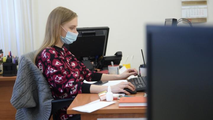 «Кажется, я уже переболел коронавирусом в начале года. Это возможно?» Отвечает врач